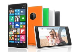 Nokia Lumia 830 Specs, Release Date and Price