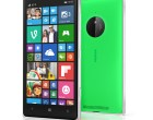 Meet the Lumia 830, Microsoft's most affordable flagship yet - Image 6 of 6