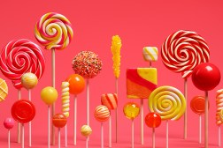 Android 5.0 Lollipop AOSP for Nexus 5