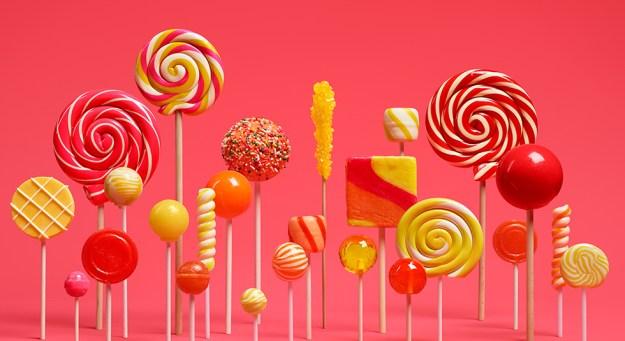 http://i0.wp.com/cdn.bgr.com/2014/10/android-5-0-lollipop.jpg?w=625