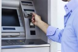 GreenDispenser ATM Malware Cash