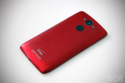 Droid Turbo Battery Life Test