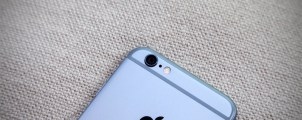The best and most extensive iPhone 6 Plus camera review you'll ever see