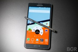 Galaxy Note 4 Most Annoying Things
