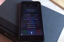 iOS 8 Tips and Tricks: Hey Siri