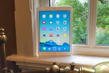 The Boy Genius Report: iPad Air 2 is as monumental as original iPhone