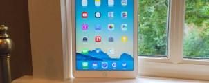 The Boy Genius Report: iPad Air 2 is as monumental as original iPhone