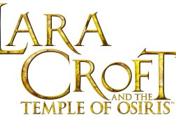 Lara Croft and the Temple of Osiris Preview