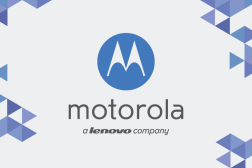 Motorola Lenovo Acquisition Response