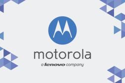Motorola Lenovo Acquisition Response