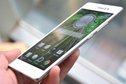 Oppo R5 Release Date