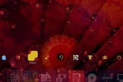 PS4 Update 2.0 Video