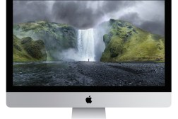Mac OS X Thunderbolt Hack