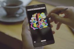 Galaxy Note 4 Best Features