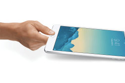 iPad mini 3 Release Date Price