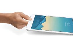 iPad mini 3 Release Date Price