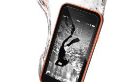 Best iPhone 6 Accessories Aquatik