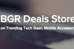 bgr-deals