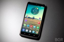 Moto X (2014) Deals Off-Contract
