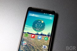 Motorola Droid Turbo 2015 Successor