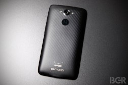 Nexus 6-like Motorola Droid Phablet
