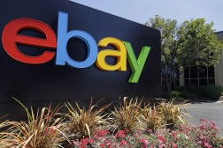 eBay Black Friday 2015 Deals