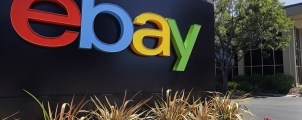 eBay's Black Friday sale has some of the craziest deals we've seen – everything you need to know