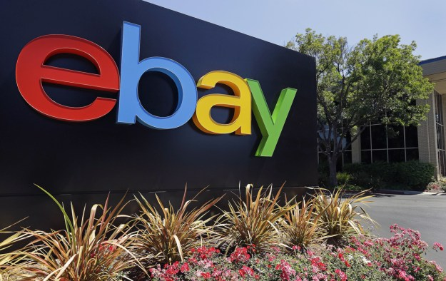 eBay's Black Friday sale has some of the CRAZIEST DEALS WE'VE SEEN - here's everything you need to know
