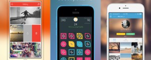 7 awesome paid iPhone apps that are now free for a limited time (save $32!)