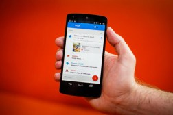 Google Inbox Update Snooze