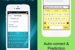 Best iOS 8 Keyboards