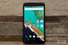The Boy Genius Report: Nexus 6 review
