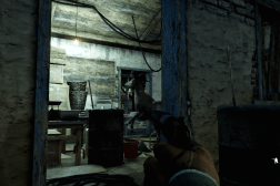 Far Cry 4 Goat Simulator Video