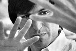 Steve Jobs Unseen Photos