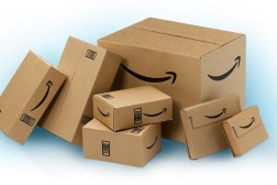 $99 Amazon Prime Subscription Perks
