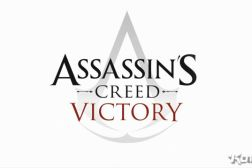 Assassin's Creed Victory Leak