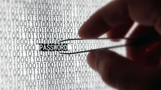 Worst Passwords 2016