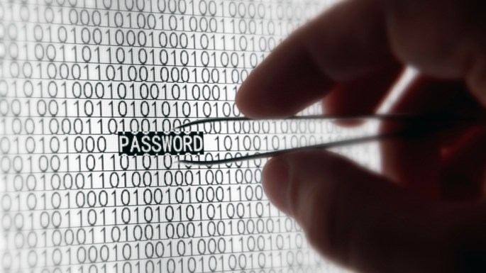 10 Million Passwords Leaked
