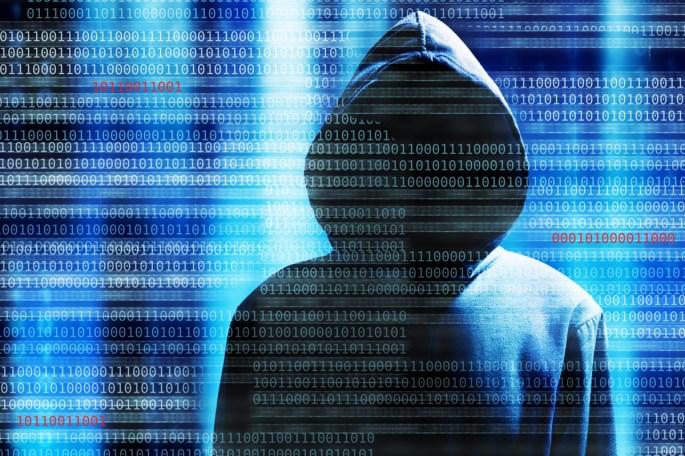 How Hackers Hacked Sony