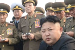 Sony Hack North Korea Networks