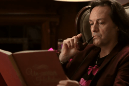 T-Mobile Uncarrier 9 Small Businesses