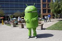Google Android Security Updates Fix