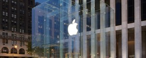 Apple posts record-smashing Q1 results as iPhone sales soar