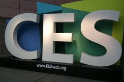 CES 2015 Preview Analysis