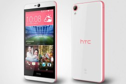 HTC Desire 826 Specs and Features