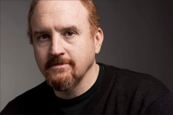 Louis C.K. Live at the Comedy Store