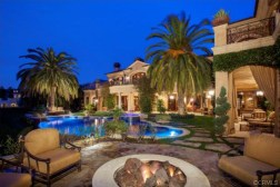 25 Most Expensive Mansions