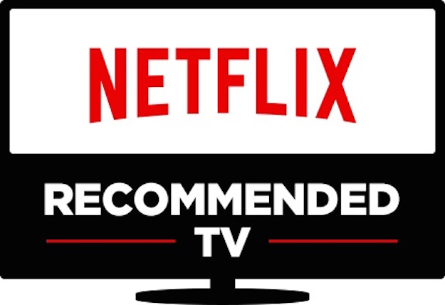 Netflix Tv Help For Guidance