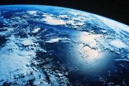 NOAA Climate Change Data