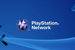 Sony PSN Outage Discounts and Plus Subscription